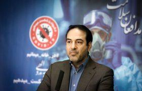 تهران و ۱۵۰ شهر به مدت دو هفته تعطیل شد/ منع ترددهای درون شهری+فیلم
