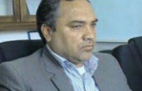 پیام تسلیت رئیس آموزش و پرورش عشایر کهگیلویه و بویراحمد درپی شهادت شهید محسن فخری زاده