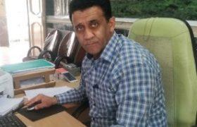 معرفی مسئول دپارتمان داوران هیات فوتبال کهگیلویه وبویراحمد