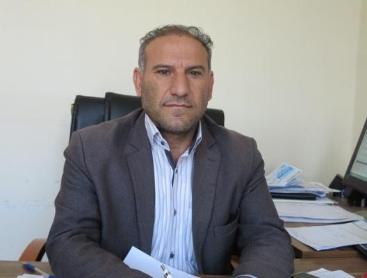 اجرای پروژهای آب و فاضلاب با رعایت کامل اصول پدافند غیر عامل