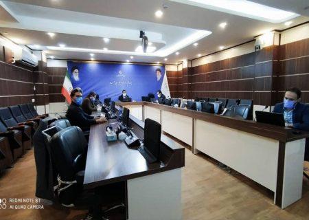 راه اندازی صندوق پژوهش و فناوری استان شتاب می گیرد